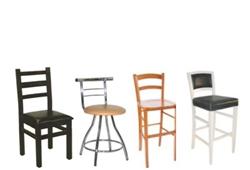 תמונה עבור הקטגוריה כיסאות לפינות אוכל