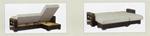 תמונה של מערכות ישיבה: מערכת סלונית פינתית דגם פוקוס