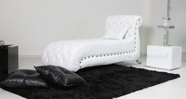 תמונה של ספה מהממת דגם אהבה