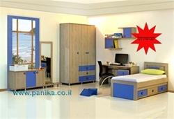תמונה עבור הקטגוריה ריהוט לחדרי ילדים