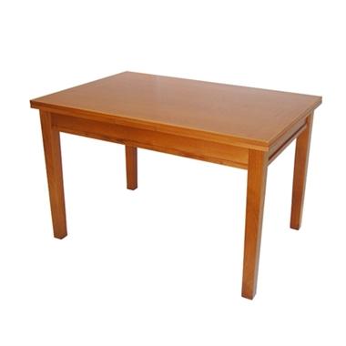 תמונה של שולחנות: שולחן נפתח לפינת אוכלת דגם שומרון