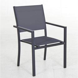 תמונה עבור הקטגוריה כסאות לגינה