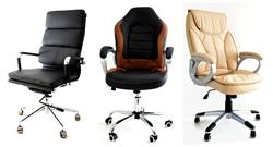 תמונה עבור הקטגוריה כסאות מנהלים