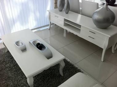 סט מזנון + שולחן סלוני במבצע במחיר מיוחד