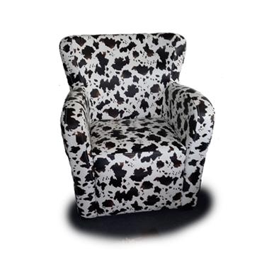 תמונה של כורסאות: כורסאת יחיד דגם פרה