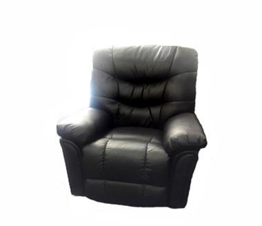תמונה של כורסאות: כורסאת טלוויזיה עם מנגנון חשמלי למסז' מתנה דגם יסמין