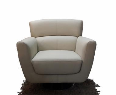 תמונה של כורסאות: כורסאת יחיד דגם סטייל