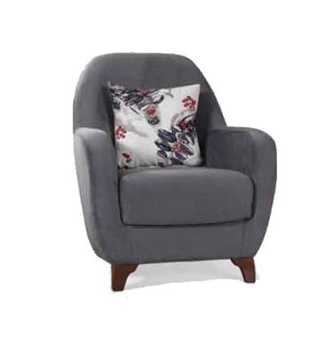 כורסאות: כורסא מרהיבה ביופייה דגם קלבק