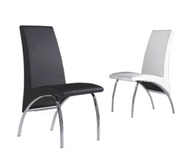 תמונה של כסאות: כסא מתכת דגם כלנית