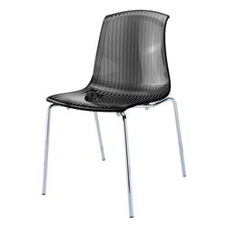 תמונה עבור הקטגוריה כסאות פלסטיק
