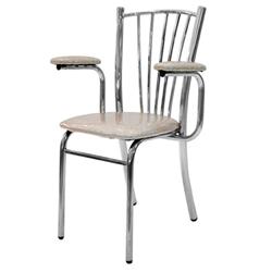 תמונה עבור הקטגוריה כסאות מתכת