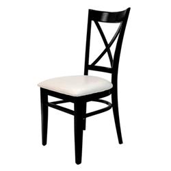 תמונה עבור הקטגוריה כסאות עץ