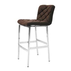 תמונה עבור הקטגוריה כסאות בר מתכת