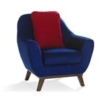 תמונה של מערכות ישיבה: סלון 2 + 3 נפתח למיטה דגם מרלין