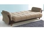 תמונה של מערכות ישיבה: סלון 2 + 3 נפתח למיטה דגם ניל