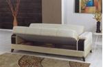 תמונה של מערכות ישיבה: סלון 2 + 3 נפתח למיטה דגם ריטים