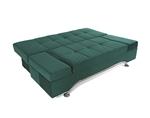תמונה של מערכות ישיבה: ספה נפתחת למיטה דגם קטיה