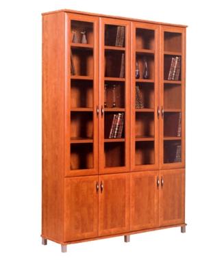 ארונות: ספריית קודש יציבה במיוחד במבצע ענק  דגם יעקב