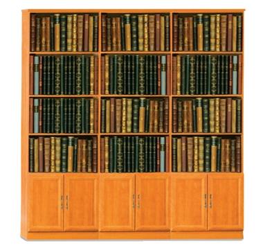 ארונות: ספריית קודש במחיר משתלם דגם חורש