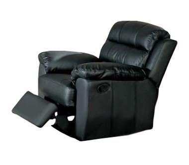 תמונה של כורסאות: כורסת טלוויזיה דגם כרמית