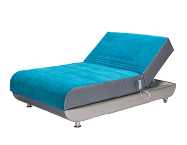 תמונה של מיטות: מיטה וחצי דגם פלז'ר