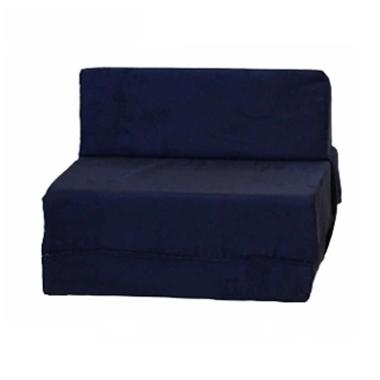 כורסא נפתחת ללא בסיס דגם קרלוס