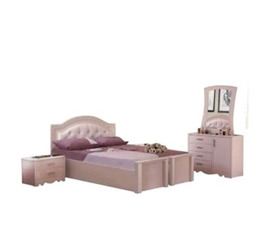 חדרי שינה: חדר שינה הפרדה יהודית ראש אחיד דגם לוטם