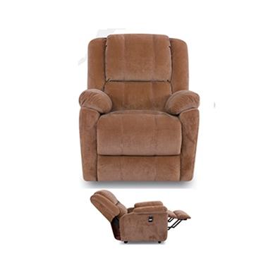 תמונה של כורסאות: כורסא מפנקת דגם לורד