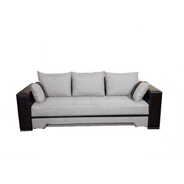 מערכות ישיבה: ספה נפתחת למיטה דגם נובה