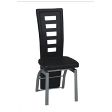 תמונה של כסאות: כסא כסוף דגם עדן