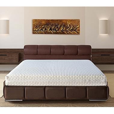 תמונה של מיטות: מיטה זוגית דגם אנזו