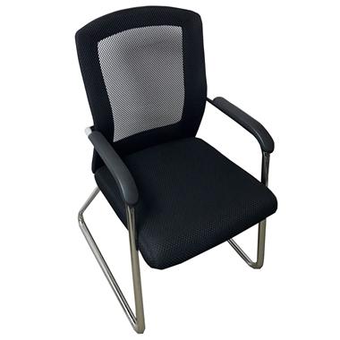 תמונה של כסאות: כיסא המתנה מעוצב דגם ירין