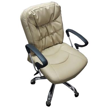 תמונה של כסאות: כסא מנהלים דגם רותם