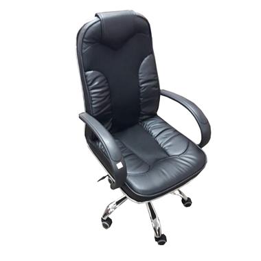 תמונה של כסאות: כסא מנהלים דגם ניצן