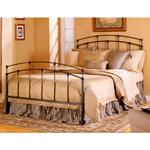 תמונה של מיטות: מיטה זוגית דגם אבינועם