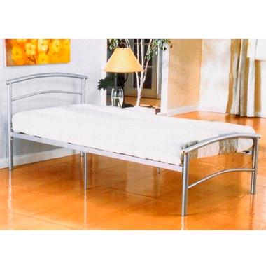 תמונה של מיטות: מיטה זוגית דגם טלי