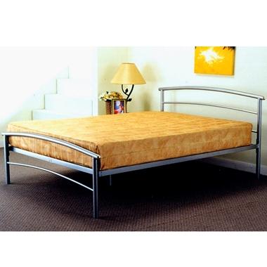 תמונה של מיטות: מיטה זוגית דגם יהודה