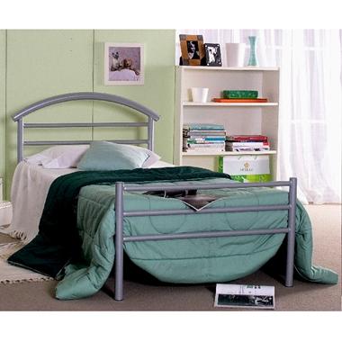 תמונה של מיטות: מיטה זוגית דגם יהונתן