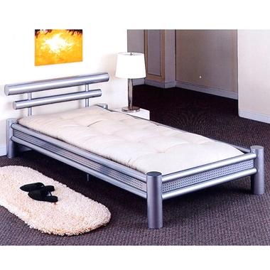 תמונה של מיטות: מיטה זוגית דגם יואב