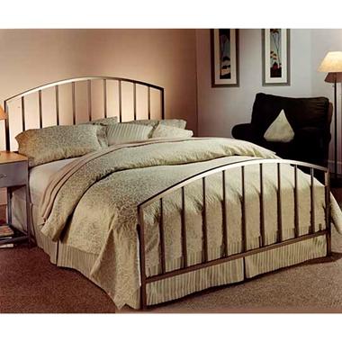תמונה של מיטות: מיטה זוגית דגם יערה