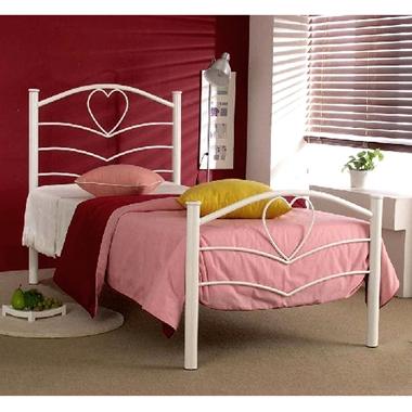 תמונה של מיטות: מיטה זוגית דגם יצחק