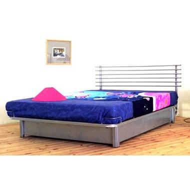 תמונה של מיטות: מיטה זוגית דגם כנרת