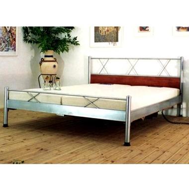 תמונה של מיטות: מיטה זוגית דגם ליאור