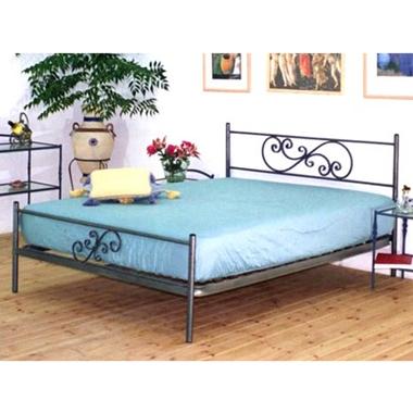 תמונה של מיטות: מיטה זוגית דגם ליהיא