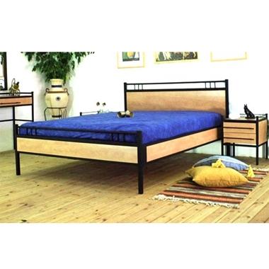 תמונה של מיטות: מיטה זוגית דגם ליטל