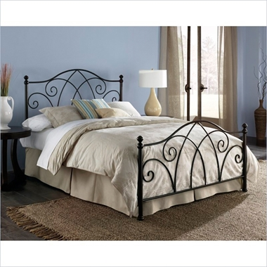 תמונה של מיטות: מיטה זוגית דגם מאי