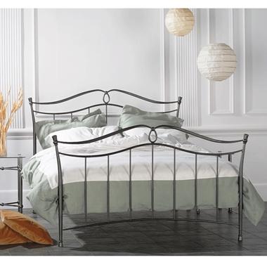 תמונה של מיטות: מיטה זוגית דגם מאיה
