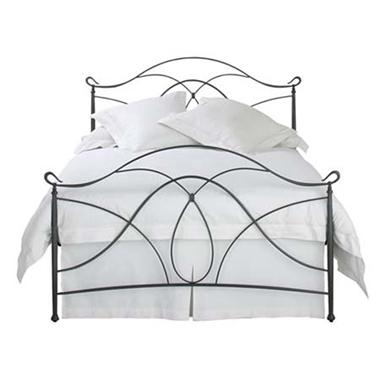 תמונה של מיטות: מיטה זוגית דגם מוטי