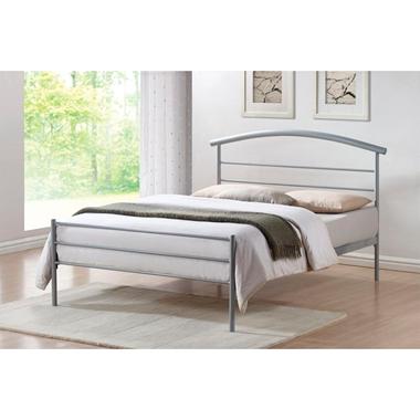 תמונה של מיטות: מיטה זוגית דגם מרים