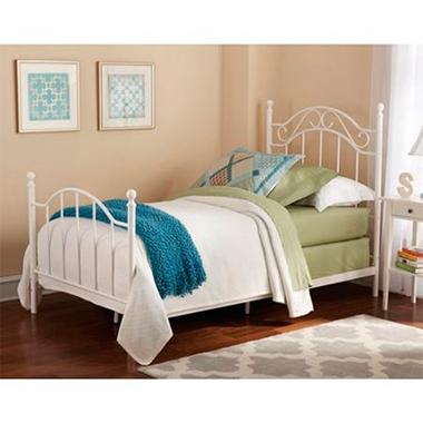 תמונה של מיטות: מיטה זוגית דגם מתן